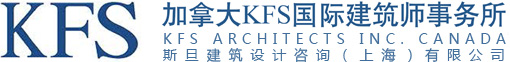 KFS ARCHITECTS INC. CANADA